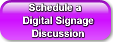 schedule-a-digital-signage-discuss