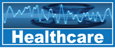 Healthcare Icon 230-96