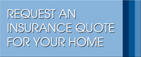 HOME INSURANCE QUOTE CTA 1