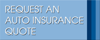 AUTO INSURANCE QUOTE REQUEST 1