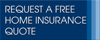 home-insurance-quote-cta