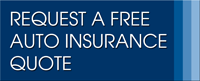 auto-insurance-quote-request