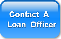 contact-a-loan-officer