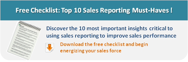 top10salesreportingmusthaves-banner-cta