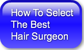 how-to-selectthe-besthair-surgeon