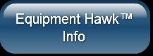 equipment-hawktm-info