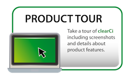 clearci-product-tour