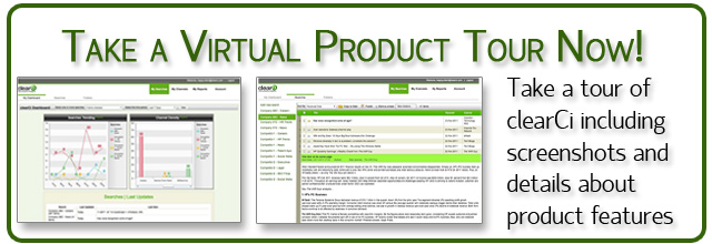 virtual-product-tour