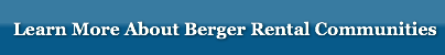learn-more-about-berger-rental-communiti