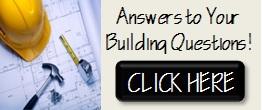 building-questions-crown
