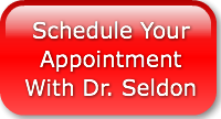 schedule-your-appointmentwith-dr-seld