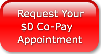 request-your-0-co-pay-appointment