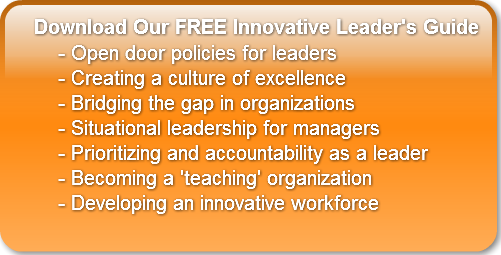 download-our-free-innovative-leaderap