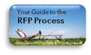 guide-to-rfps-button