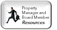 Resource Center Button