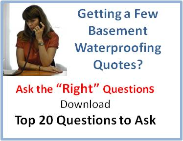 Link to the Top 20 questions to ask download offer