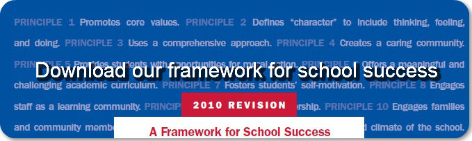 download-our-framework-for-school-succes