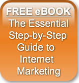 free-ebook-the-essential-step-by-step