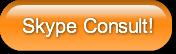 Skype Consult!