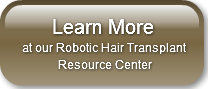 learn-moreat-our-robotic-hair-trans