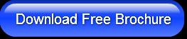 download-free-brochure
