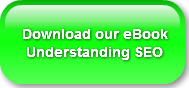 download-our-ebook-understanding-seo