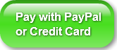 Pay with PayPalor Credit Card