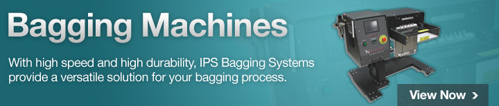 bag_machines