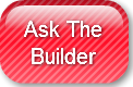 ask-the-builder