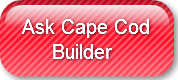 ask-cape-cod-builder