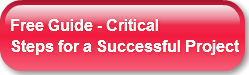 free-guide-criticalsteps-for-a-success