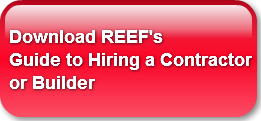download-reefapossguide-to-hiring-a-co