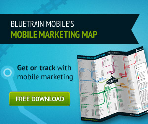 btm-display-ad-inline-rectangle-mobile-marketing-m