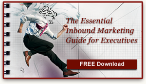 cta-essential-inbound-marketing-alt