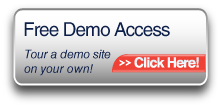 cta-free-demo-access