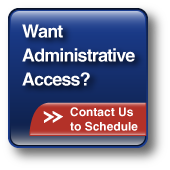 cta-want-administative-access