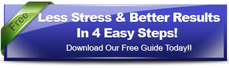 less_stress_4_steps_cta