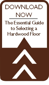 download-essential-guide-hardwood-vertical