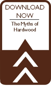 download-myths-hardwood-vertical