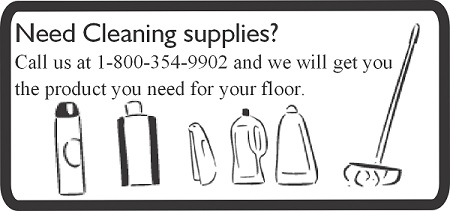 cleaning-supplies-cta