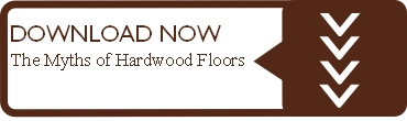 download-myths-hardwood-horizontal