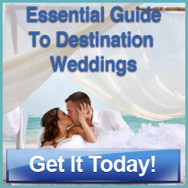 Paradise_GetAways_essential-dest-wedding-guide-fin