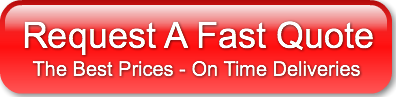 Request A Fast Quote  The Best Prices -