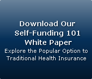 download-our-self-funding-101