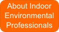 indoor_environmental_professionals