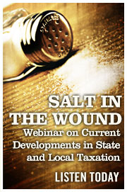 salt-in-wound-webinar