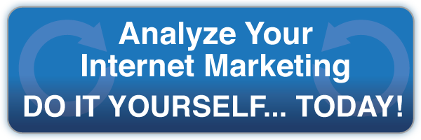 360-degree-internet-marketing-self-analysis-2