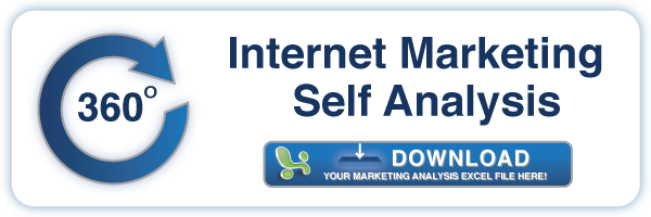 360-degree-internet-marketing-self-analysis