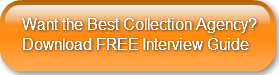 want-the-best-collection-agencydownload
