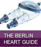 the-berlin-heart-ad